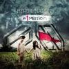 Couverture de l'album #1 Mission