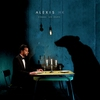 Cover of the album Comme un ours