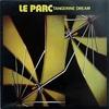 Cover of the album Le Parc