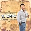 Couverture de l'album La Historia…Mis Éxitos