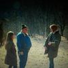Cover of the album Swing Lo Magellan
