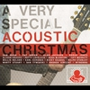 Couverture de l'album A Very Special Acoustic Christmas