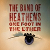 Cover of the album One Foot in the Ether