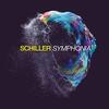 Cover of the album Symphonia (Live)