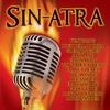 Couverture de l'album SIN-atra