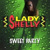 Cover of the album Sweet Party (Remixes) - EP