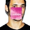 Cover of the album Cosmotronic