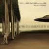 Cover of the album Sci-Fi Crimes