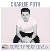 Cover of the album Some Type of Love - EP