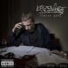 Couverture de l'album Status Quo