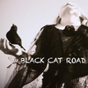 Couverture de l'album Black Cat Road