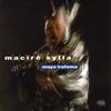 Cover of the album Maya Irafama
