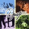 Couverture de l'album Dynasty: The Best of...