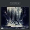 Cover of the album Anjunadeep: 03