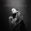 Cover of the album Yours Truly