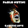 Cover of the album Caustic Love