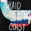 Couverture de l'album No Coast