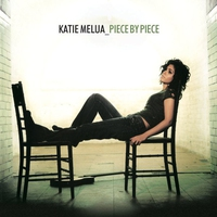 Cover of the track Piece by Piece