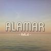 Cover of the album Alamar