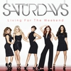 Couverture de l'album Living For the Weekend (Deluxe Edition)