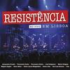 Cover of the album Ao Vivo Em Lisboa