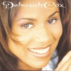 Cover of the album Deborah Cox