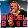 Couverture de l'album I successi di Miguel Bosè