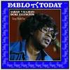 Cover of the album Duke Ellington Song Book, Volume 1