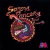Couverture de l'album Tiene Pimienta