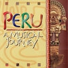 Cover of the album Peru - A Musical Journey
