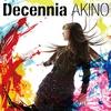 Couverture de l'album Decennia