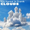 Cover of the album Clouds - Single