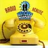 Cover of the album Radio réalité