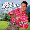 Couverture de l'album Hela Hola! (Tut Hola) / Ik Meen't - Single
