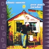 Cover of the album Poor Man's Paradise