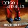 Cover of the album Historias