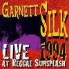Cover of the album Live At Reggae Sunsplash 1994