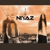 Cover of the album Niyaz