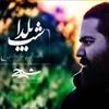 Cover of the track Shabe Yalda