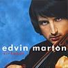 Cover of the album Virtuoso