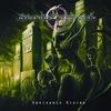 Couverture de l'album Obeisance Rising