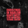 Couverture de l'album Christmas In Harlem - Single