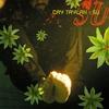 Couverture de l'album Su