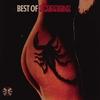 Cover of the album Best of Scorpions