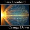 Cover of the album Orange Dawn