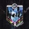 Couverture de l'album Farout
