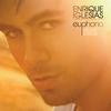Couverture de l'album Euphoria (Deluxe Edition)