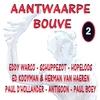 Cover of the album Aantwaarpe Bouve vol. 2