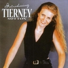 Couverture de l'album Introducing Tierney Sutton