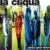 Couverture de l'album Conçu pour durer (feat. Daddy Lord C & Rocca)